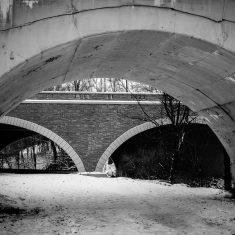 Saint Paul Arches